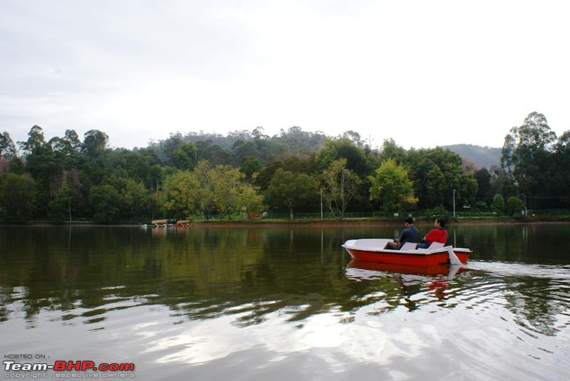 Name:  a Kodai Lake_pedal boating.JPG