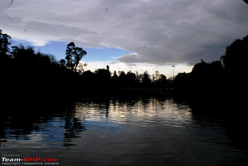 Name:  a Kodai Lake_sky.JPG