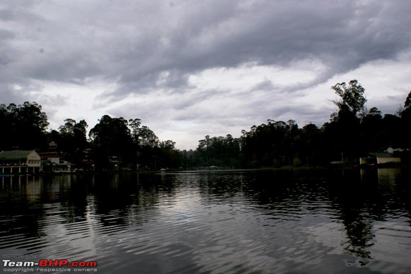 Name:  a Kodai Lake_TTDC boat club on the left.JPG