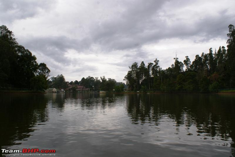 Name:  a Kodai Lake_cloudy sky.JPG