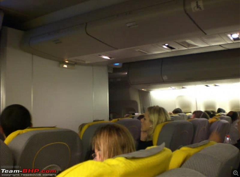 Norway in 2003 | My first international trip in life-b747_inside1.jpg