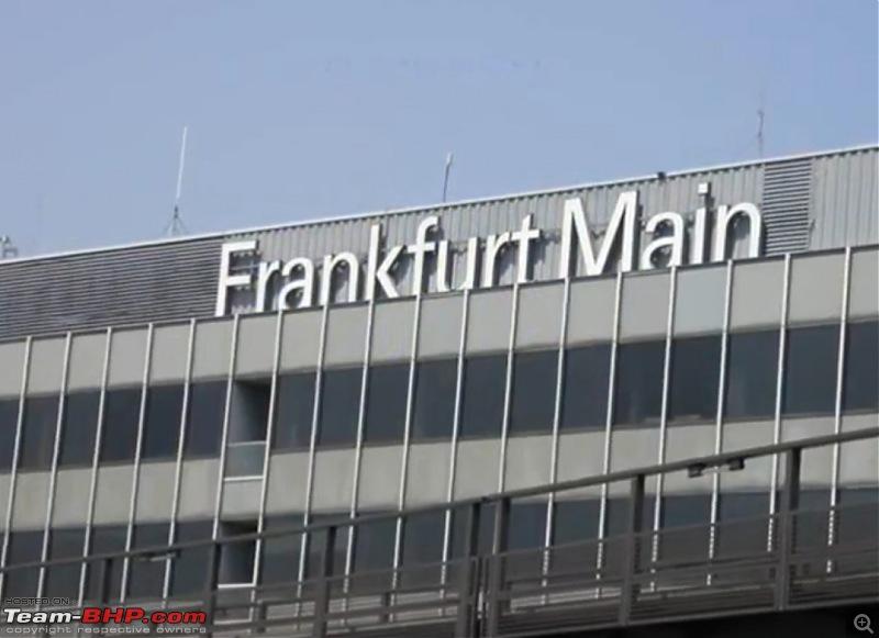 Norway in 2003 | My first international trip in life-frankfurt_main.jpg