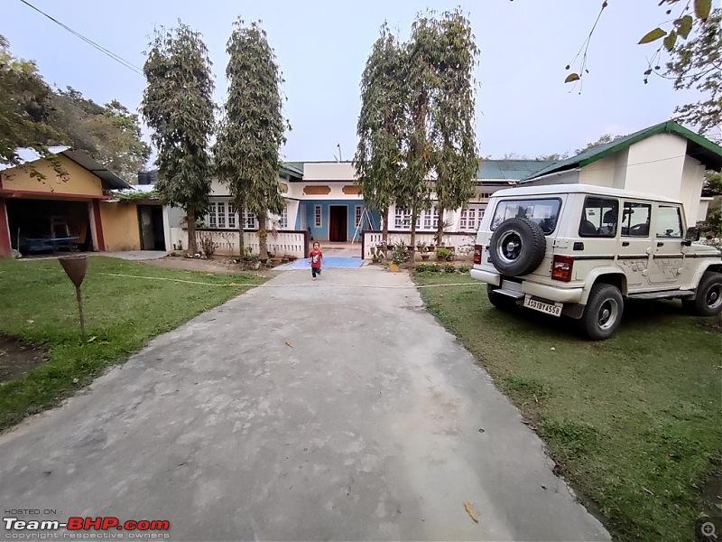 Road-trip to the Hoollongapar Gibbon Sanctuary (Assam)-img_20210402_170707.jpg