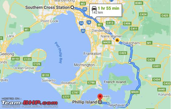 Name:  Philip Island distance map.png Views: 7556 Size:  87.8 KB