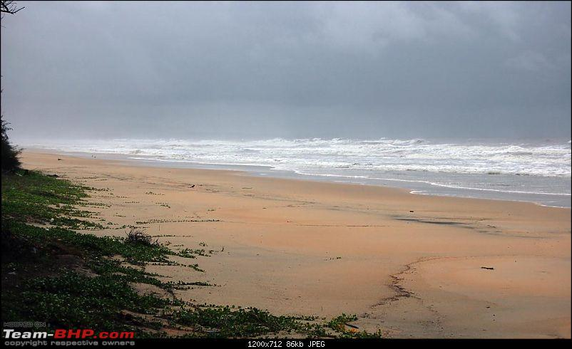 A YetiHoliday® - TheYeti®, TheOne®, The Activa and a very wet Goa-dsc_0135_thumb.jpg