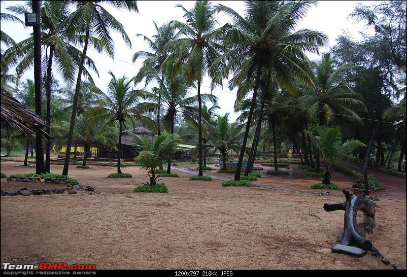 A YetiHoliday® - TheYeti®, TheOne®, The Activa and a very wet Goa-dsc_0136_thumb.jpg