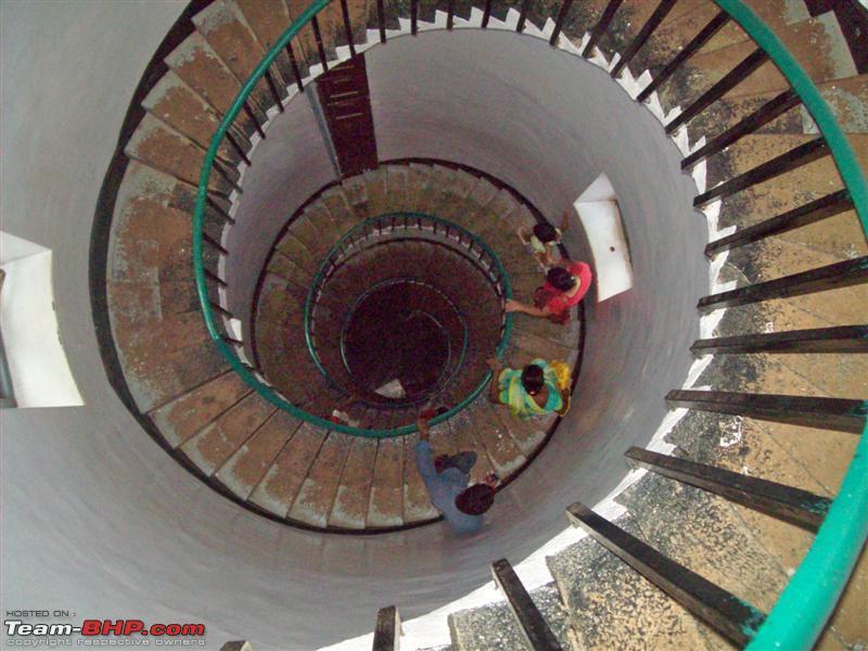 Name:  stairway Medium.jpg Views: 5246 Size:  81.7 KB