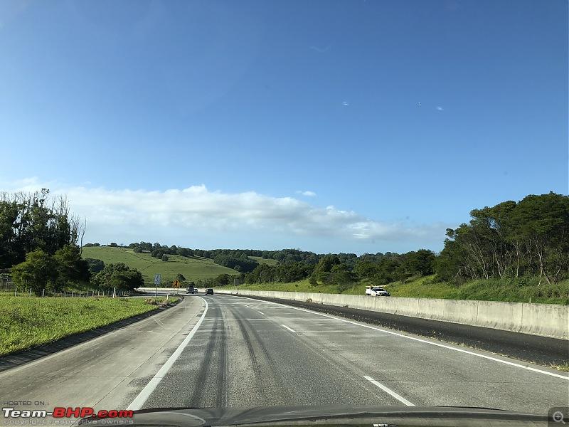 Phillip Island, Great Ocean Road - 12 Apostles & a Kia Sportage-img_8636.jpg