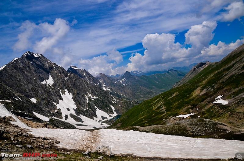 Knee bursting, toe crushing, back breaking trek into heaven - Kashmir!-dsc_32102.jpg