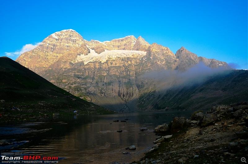 Knee bursting, toe crushing, back breaking trek into heaven - Kashmir!-dsc_36122.jpg