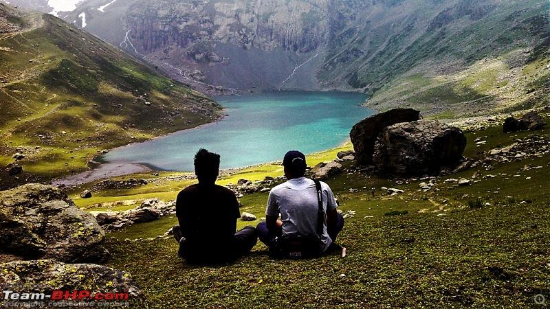 Knee bursting, toe crushing, back breaking trek into heaven - Kashmir!-img_20130718_135247_8442.jpg