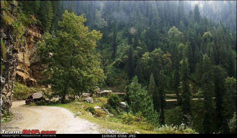 The Himachal Tribal Circuit - 2009-resized_34-baghi-way-2.jpg