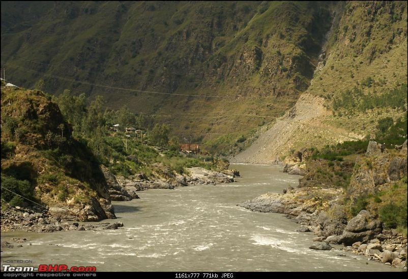 The Himachal Tribal Circuit - 2009-resized_49-sutlej-near-bushair.jpg