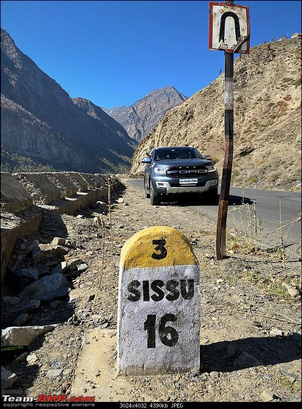 Zanskar and Pangi Valley   Drive to the unknown in my Endeavour 4x4-img_5416.jpg