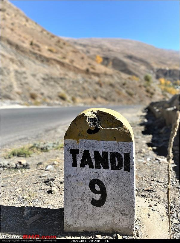 Zanskar and Pangi Valley   Drive to the unknown in my Endeavour 4x4-img_5425.jpg