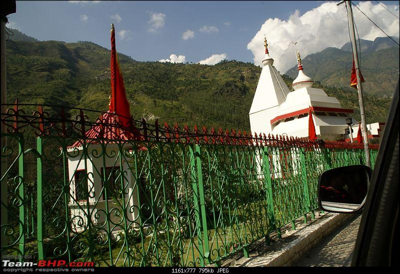 The Himachal Tribal Circuit - 2009-resized_53-bushair-temple.jpg