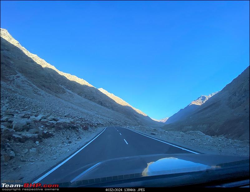 Zanskar and Pangi Valley   Drive to the unknown in my Endeavour 4x4-img_5638.jpg