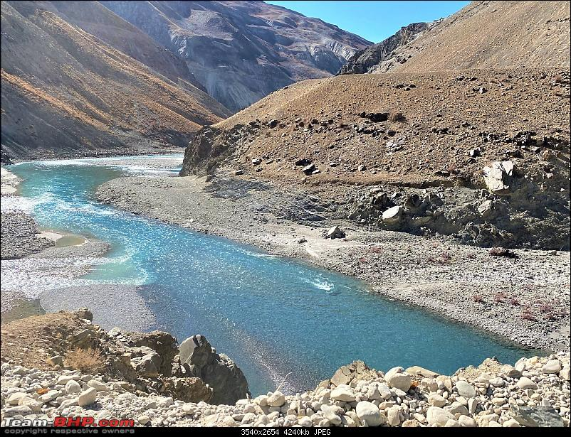 Zanskar and Pangi Valley   Drive to the unknown in my Endeavour 4x4-img_5814.jpg