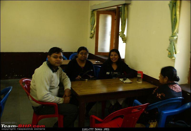 The Himachal Tribal Circuit - 2009-16-puri-chole.jpg