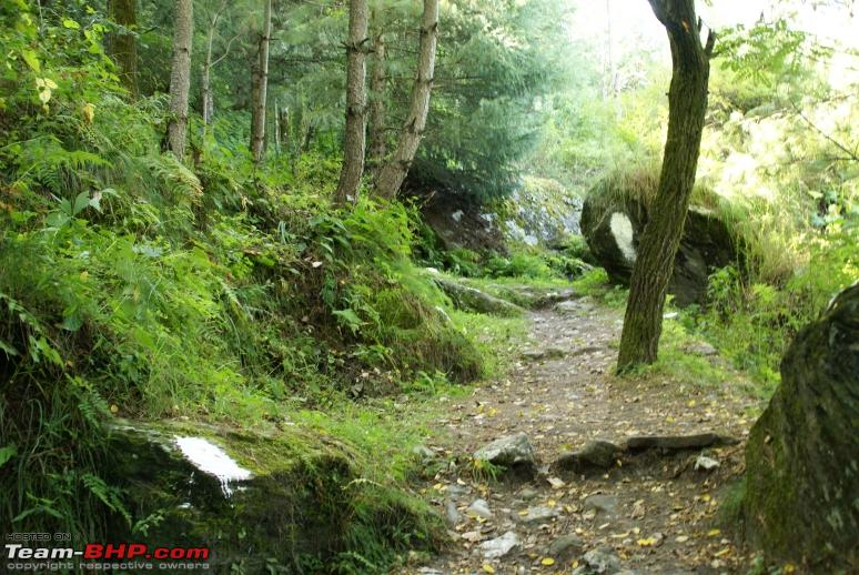 Name:  25 Hike some more.jpg Views: 1822 Size:  470.4 KB