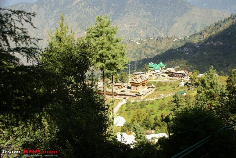 Name:  43 Bheemakali picture postcard.jpg Views: 1799 Size:  439.8 KB