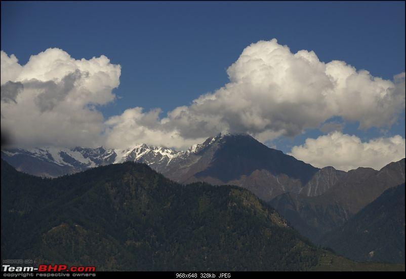 The Himachal Tribal Circuit - 2009-47-shrikhand-some-more.jpg