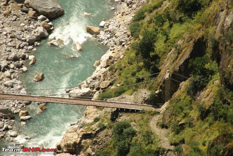 Name:  12 hanging bridge Close.jpg Views: 1583 Size:  456.9 KB