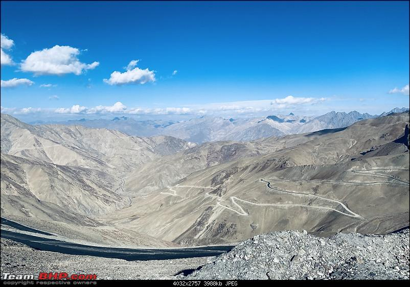 Zanskar and Pangi Valley   Drive to the unknown in my Endeavour 4x4-img_6144.jpg