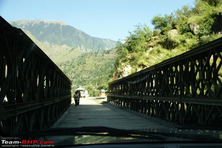 Name:  16 Makeshift bridge.jpg Views: 1479 Size:  296.8 KB