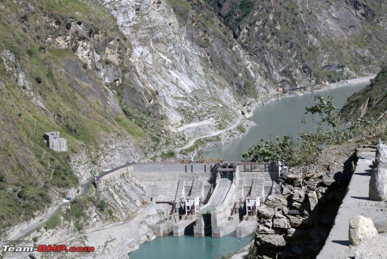 Name:  21 barrage.jpg Views: 1327 Size:  433.3 KB