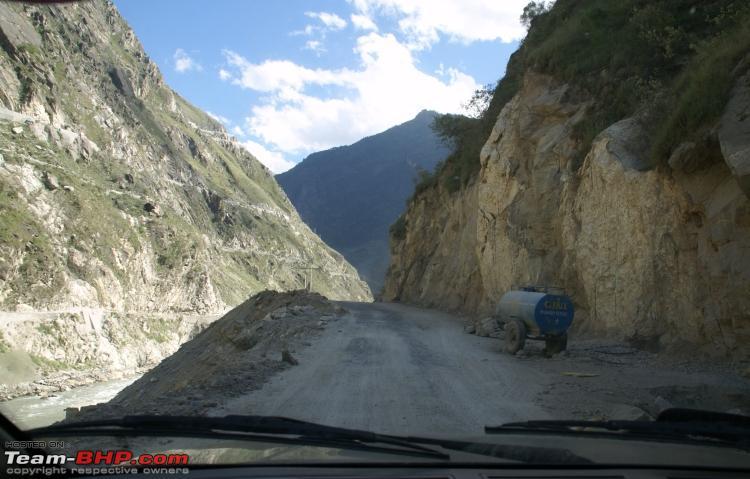 Name:  25 roads.jpg Views: 1304 Size:  296.0 KB