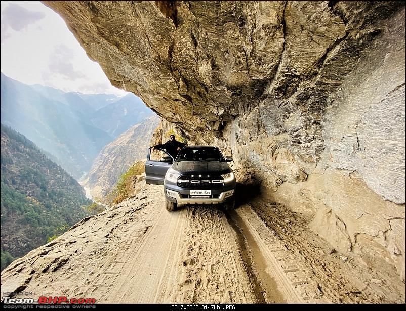 Zanskar and Pangi Valley   Drive to the unknown in my Endeavour 4x4-img_6796.jpg