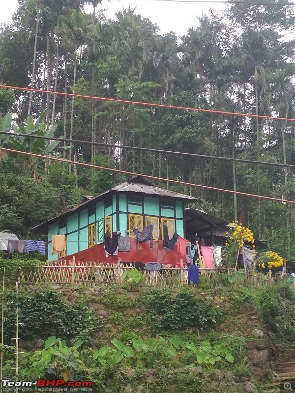 Meghalaya - A very special land-img_20190617_103656.jpg