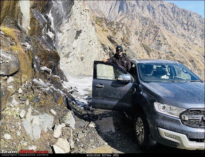 Zanskar and Pangi Valley   Drive to the unknown in my Endeavour 4x4-img_7212.jpg