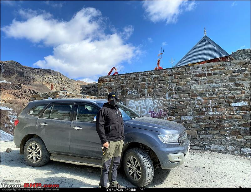 Zanskar and Pangi Valley   Drive to the unknown in my Endeavour 4x4-img_7298.jpg