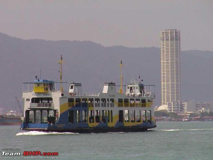 Name:  Penang_ferry.jpg Views: 4327 Size:  23.3 KB