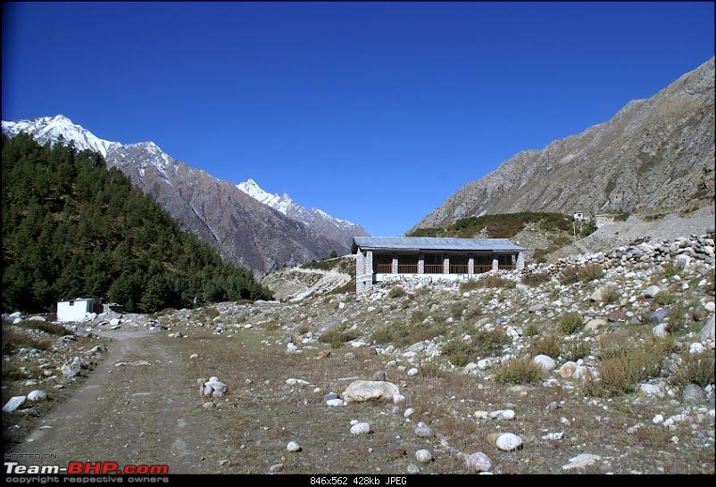 The Himachal Tribal Circuit - 2009-06-school.jpg
