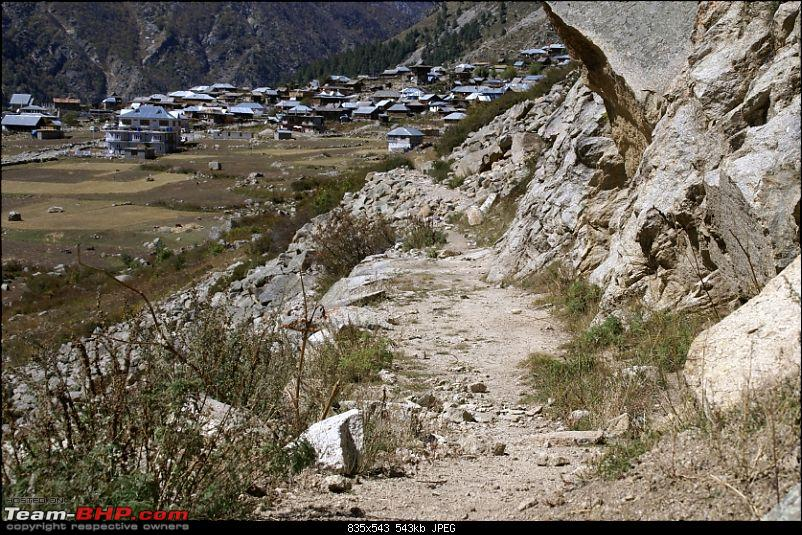 The Himachal Tribal Circuit - 2009-20-trail-2.jpg