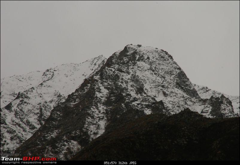 The Himachal Tribal Circuit - 2009-24-foggy-mountain.jpg