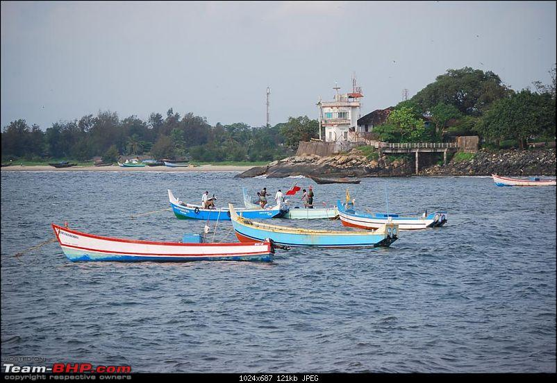 From Humming @ Hampi to Jogging at Jog to going Gaga over Goa to ambling over Amboli-goa-trip-1080-large.jpg