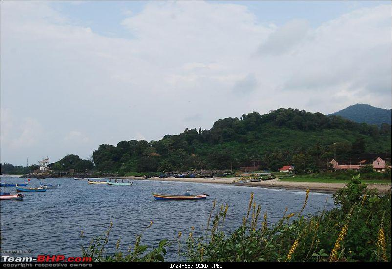 From Humming @ Hampi to Jogging at Jog to going Gaga over Goa to ambling over Amboli-goa-trip-1085-large.jpg