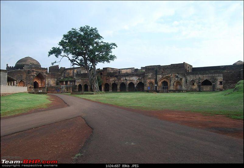 From Humming @ Hampi to Jogging at Jog to going Gaga over Goa to ambling over Amboli-goa-trip-317-large.jpg