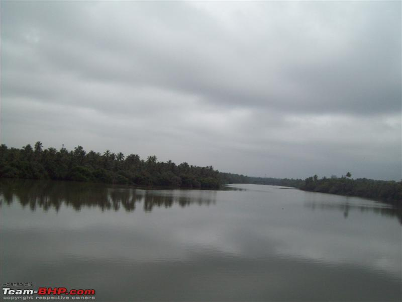 Name:  Udyavar River Medium.jpg