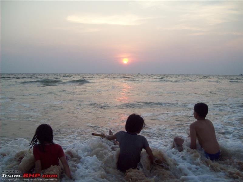 Name:  Sunset1.jpg