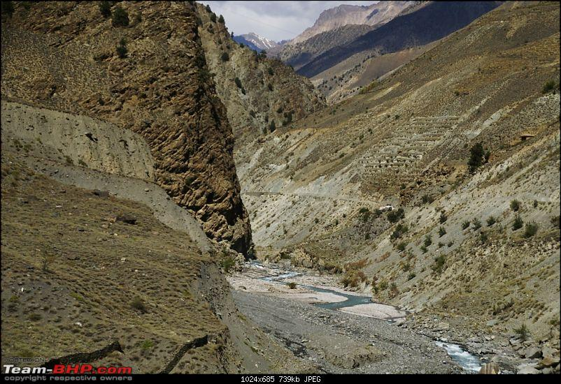 The Himachal Tribal Circuit - 2009-22-unknown-river.jpg