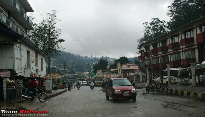 Name:  e Entrance to Ooty.JPG