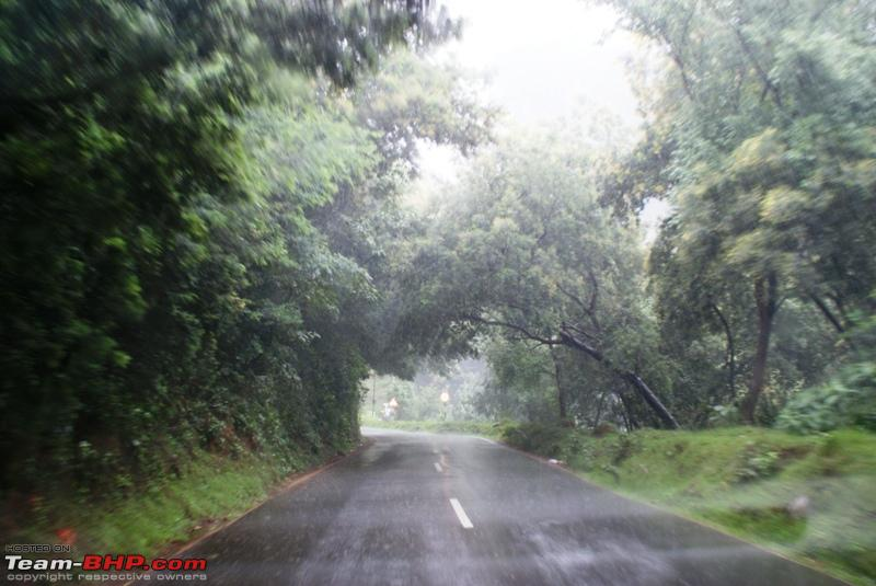 Name:  e Highway to Coonoor e.JPG