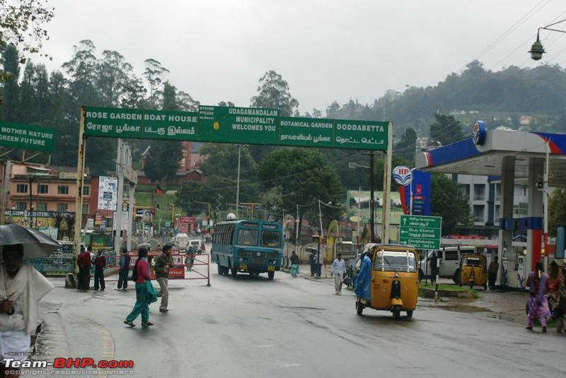 Name:  g Ooty entrance board.JPG