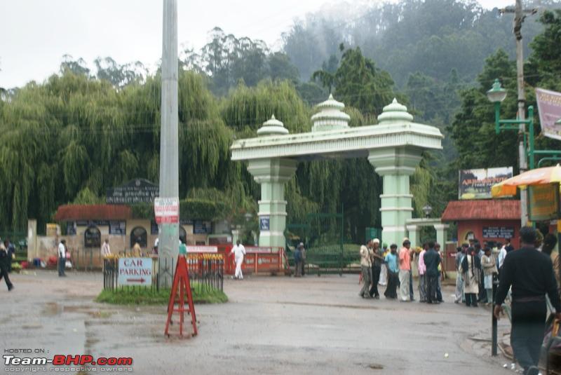 Name:  h Botanical Garden Gate b.JPG Views: 4393 Size:  198.1 KB