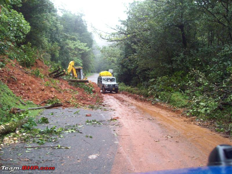 Name:  Kudemukh Landslide Medium.jpg